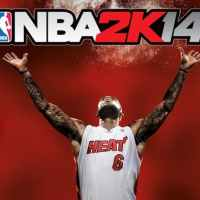 NBA 2k14 Download Free Full PC Game with Crack