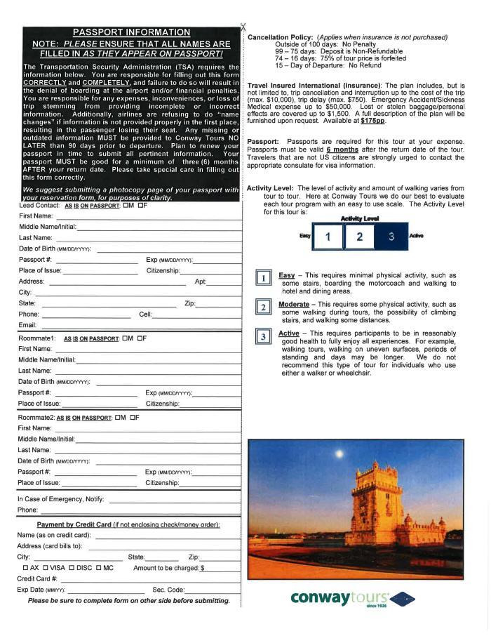 Portuguese Riviera-page-004