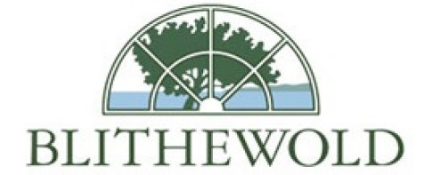 blithewold