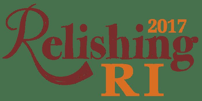 RelishingRI_Logo_draft3_final