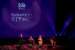 budapest-ritmo4