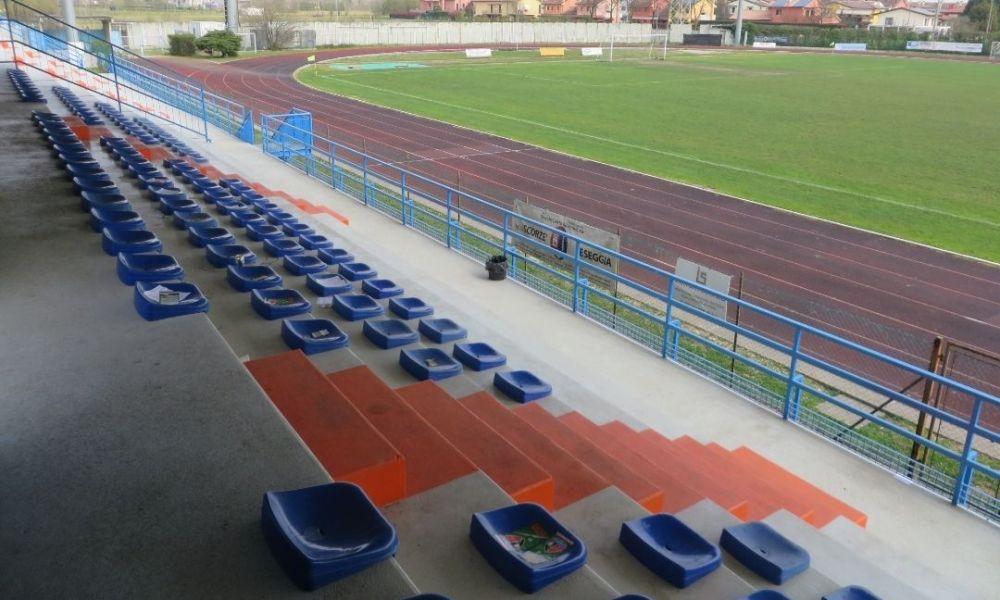 Reprezentacija Slobodne Države Rijeka sutra na turniru u Venetu, evo što očekuju