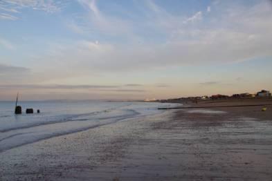 Sword-Beach