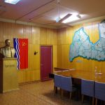 0000321_Sowjet_Bunker_Lettland