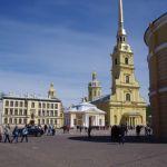 0001150_Sankt-Petersburg