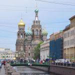 0001163_Sankt-Petersburg