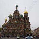 0001166_Sankt-Petersburg