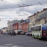 0002169_Jaroslavl