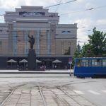 0003740_Orsk