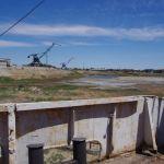 0004190_Aral_Hafen