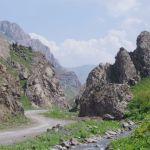 0005595_Khoburobot-Pass