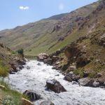 0005835_Pamir_Highway_Sued