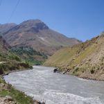 0005836_Pamir_Highway_Sued