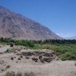 0005900_Pamir_Highway_Sued