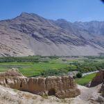 0005950_Pamir_Highway_Sued
