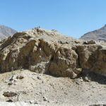 0006005_Pamir_Highway_Sued