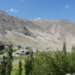 0006006_Pamir_Highway_Sued