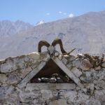 0006135_Pamir_Highway_Sued