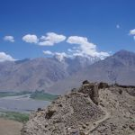 0006165_Pamir_Highway_Sued