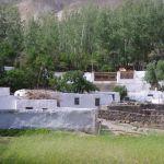 0006299_Pamir_Highway_Sued
