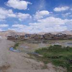 0006585_Pamir_Highway_Ost
