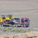 0006645_Pamir_Highway_Ost