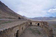 0006865_Pamir_Highway_Ost
