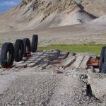 0006925_Pamir_Highway_Ost