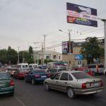 0007441_Tien_Schan_Highway