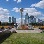 0008195_Astana