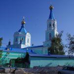 0008610_Kasachstan_Nord-Ost