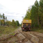 0008965_Sibir