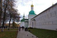 0011705_Russland_West