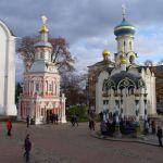0011790_Russland_West