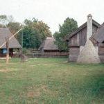 0600-Museum_Hohenstein