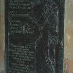 1260-Frombork