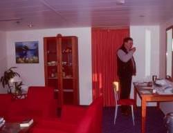 0040-Suite-wohnzi