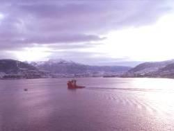 0060-Bergen_fjord
