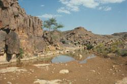 0070_Guelta