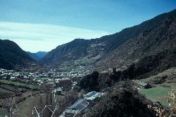 0130-Andorra_la_Vella