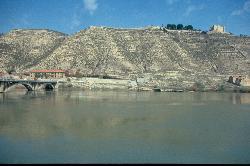 Am Ebro