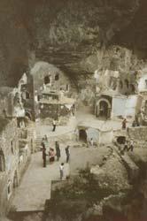 020-Sumela-Kloster