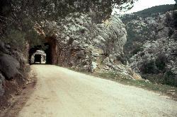 0220-Sierra_de_Cazola