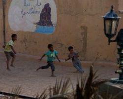 0230_Kinder_Bab Sahara