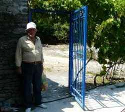 0308_Bei_Stefan_Albanien 2010