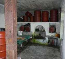 0310_Bei_Stefan_Albanien 2010