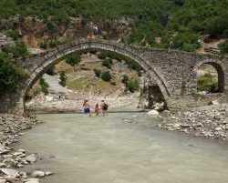 0430_Benja_Albanien 2010