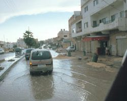 0500_grenzeort_jordanien