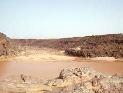 0650_Guelta_Kroko