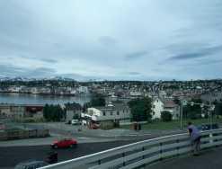 086-Tromso